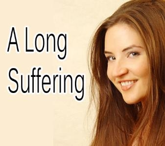 A Long Suffering