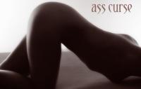Ass Curse