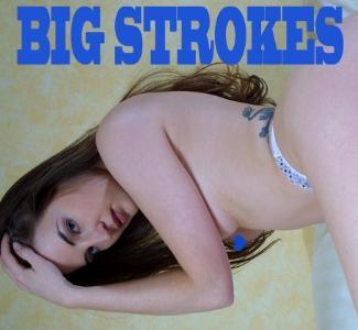Big Loads & Strokes for Mistress