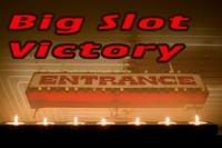 Big Slots Victory