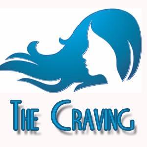 Craving It!
