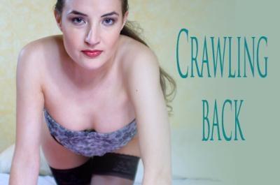 Crawling Back