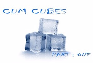 Cum Cubes, Part 1