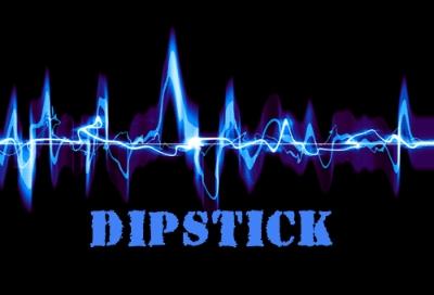 Dipstick