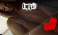 Empty Air