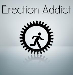 Erection Addict