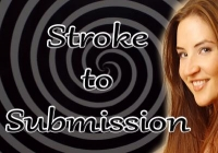 Erotic Mp3: Stroke to Submission