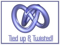 Erotic Mp3: Tied up and Twisted