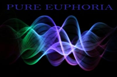 Euphoria!