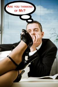 Gooner Mp3: Thinking of Me?