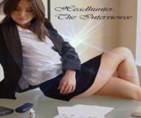 Headhunter: The Interviewee