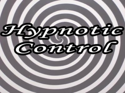 Hypnotic Control