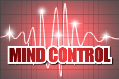 Hypnotic Erotic Mp3: Mind Control