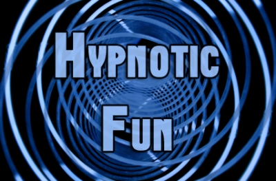 Hypnotic Fun!