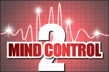 Hypnotic Mp3: Mind Control II