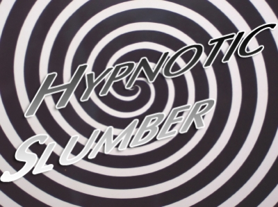 Hypnotic Slumber Plus 2 looping mp3's
