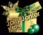 Jolly Jerker 2