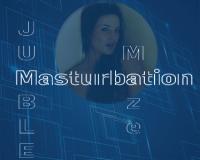 JUMBLE: Masturbation Maze
