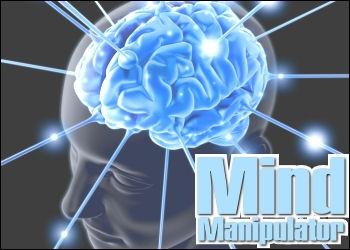 Mind Manipulator