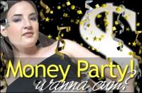 Money Party!