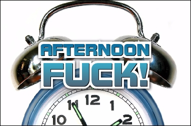 Noon Fuck Buck