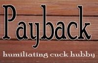 Payback!