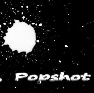 Popshot - Hands-Free Orgasm