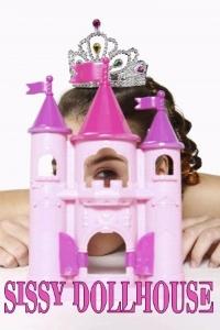 Sissy Dollhouse