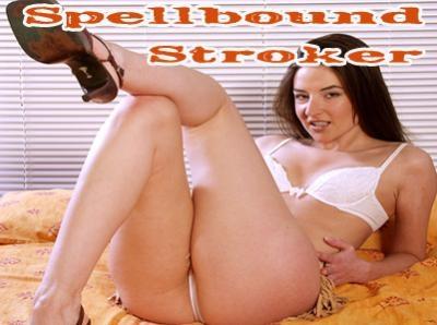Spellbound Stroker
