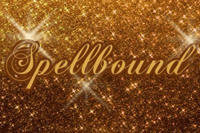 Spellbound!