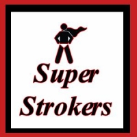 Super Strokers