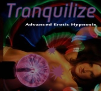 Tranquilize